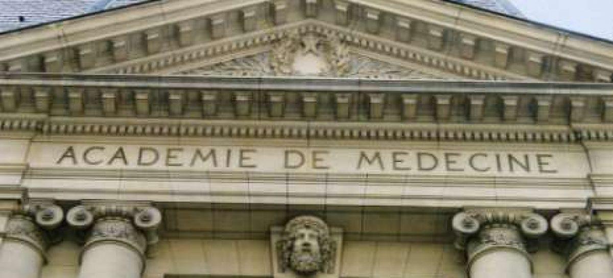 L'Académie de Médecine lance son offensive anti-génériques
