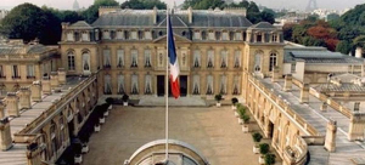 Les généralistes de MG France veulent recentrer la santé sur le premier recours