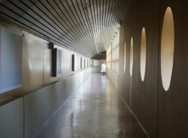 Secteur privé à l'hôpital public : la prix de la paix sociale