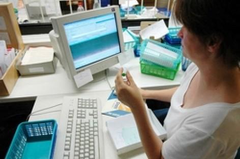 Allemagne : le boom des ventes de médicaments par Internet