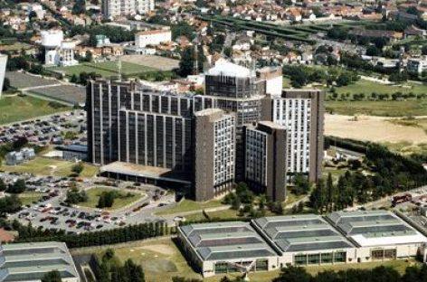 Sanofi et l'IGR : union pour la médecine personnalisée en oncologie