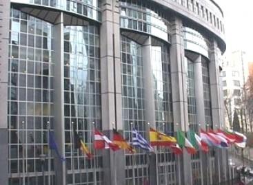 Concurrence des génériques et commerce parallèle : Bruxelles tranche et relance ses actions