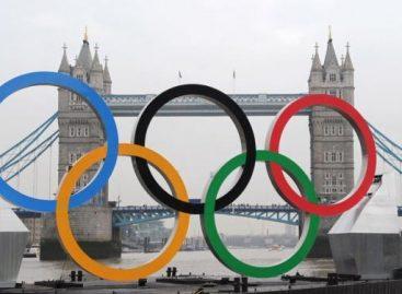Royaume-Uni: les Jeux-Olympiques, un élément perturbateur de la chaînedu médicament