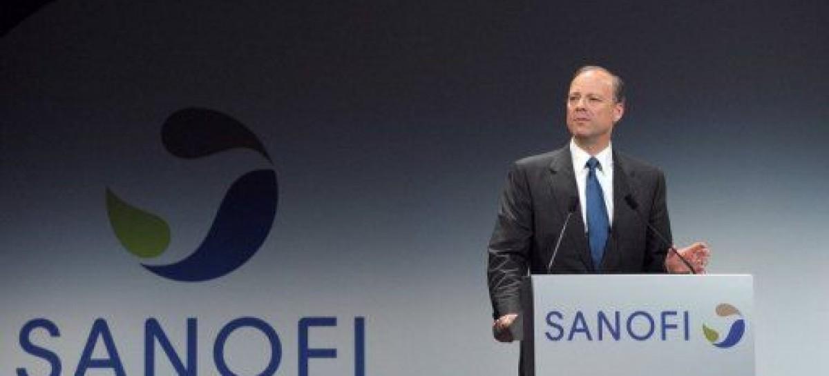 Consommation de médicaments : la France se normalise, la pharma licencie