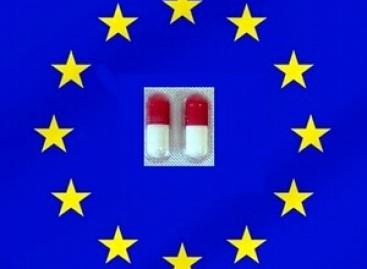 Commerce parallèle de médicaments : l'Autorité de la concurrence émet ses réserves
