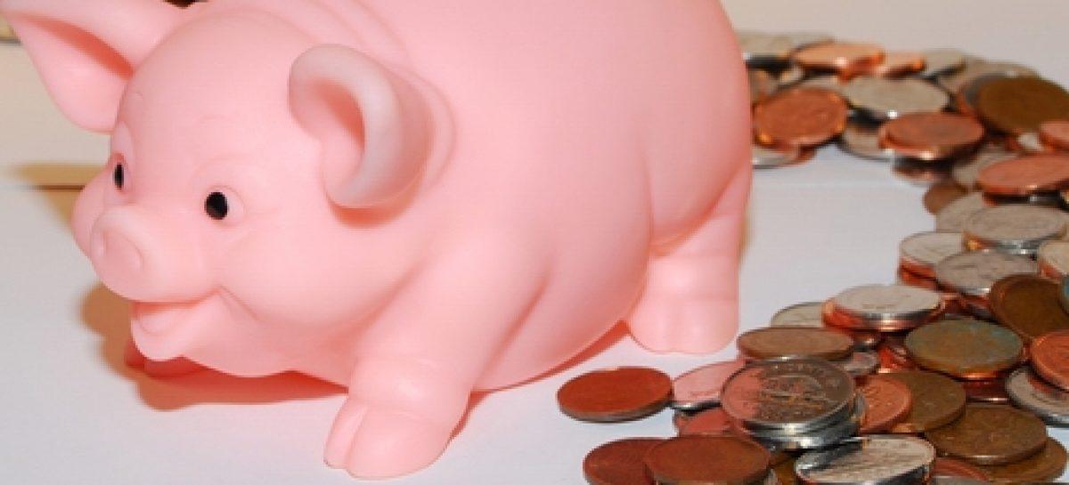 Système de santé : le lower cost s'impose aux acteurs comme aux patients