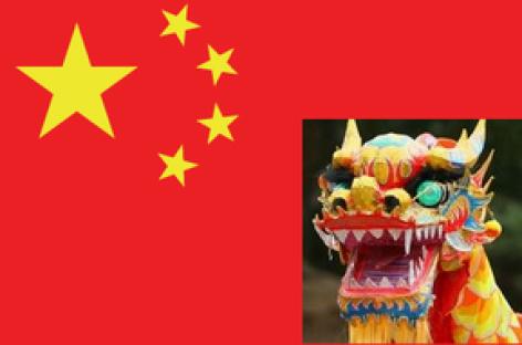 R&D : le nouveau grand bond en avant de la Chine
