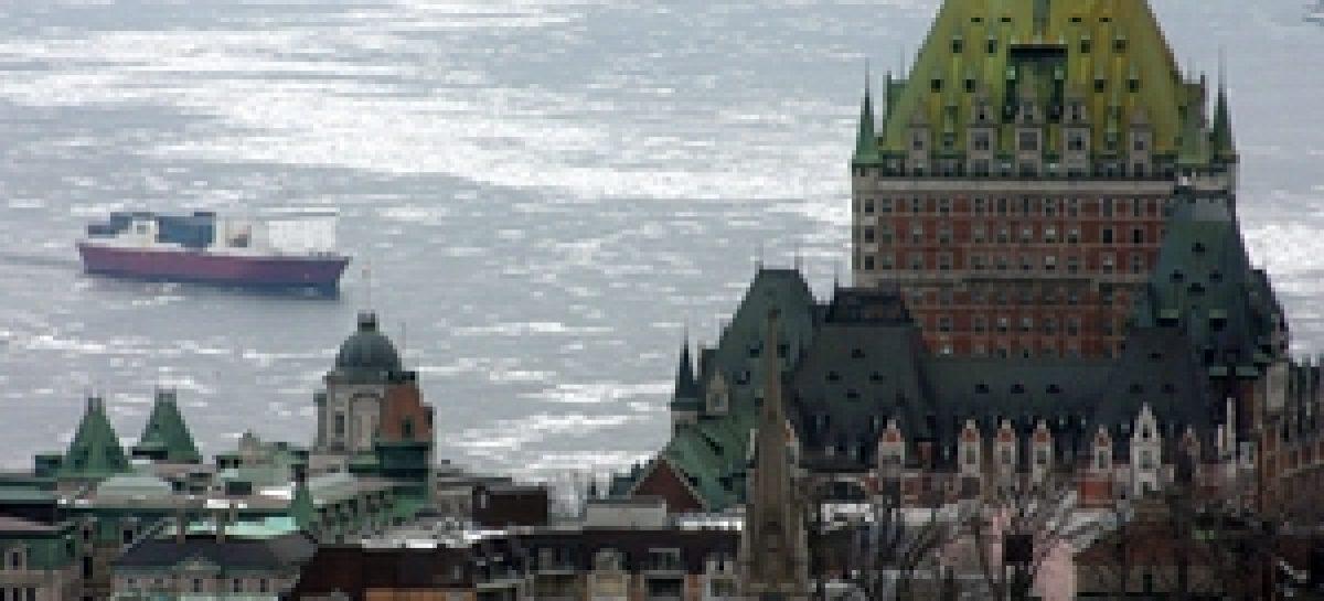 Québec : fin d'une époque pour les labos de médicaments de marque