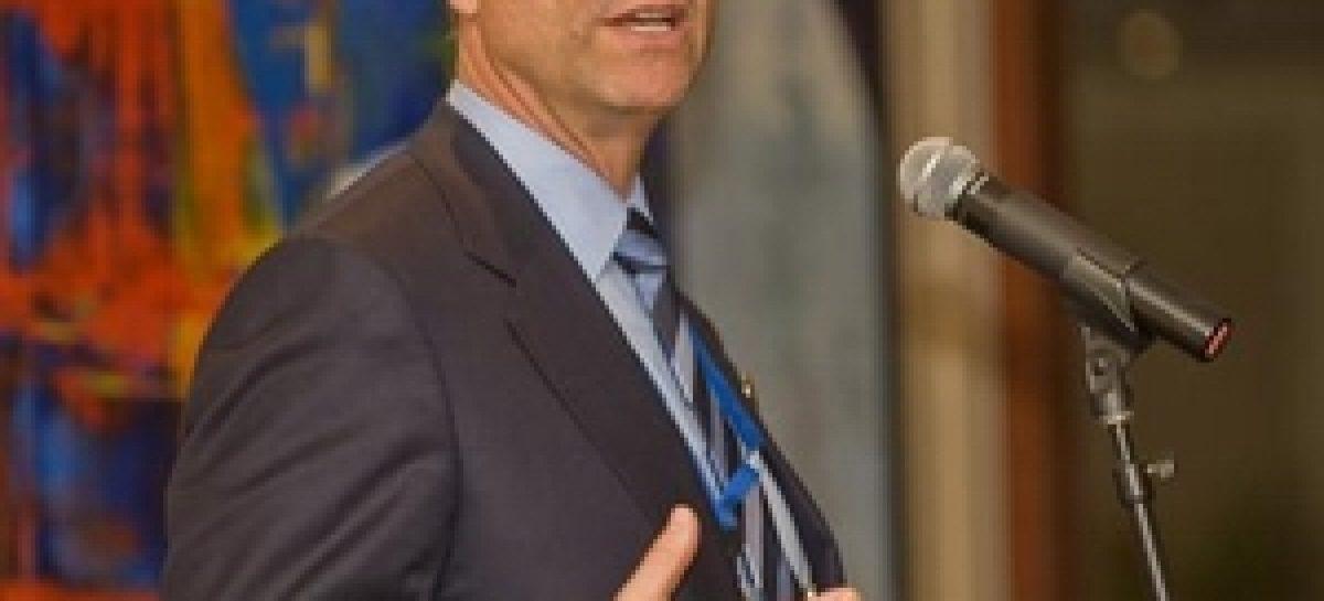 Christopher A. Viehbacher (Sanofi) prend la tête de l'EFPIA