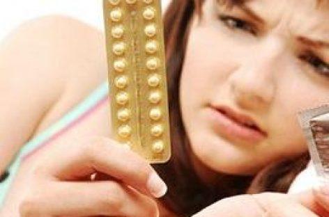 Affaire des contraceptifs oraux : où est passée la pharmacovigilance ?