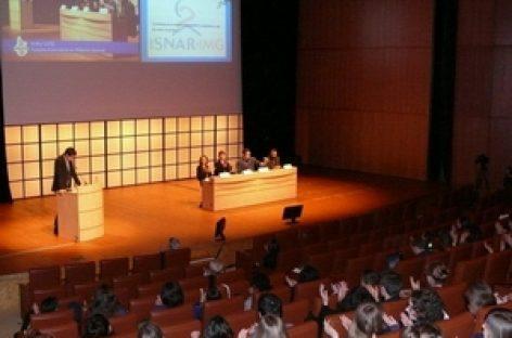 Congrès INSNAR-IMG : Ce que veulent les futurs généralistes