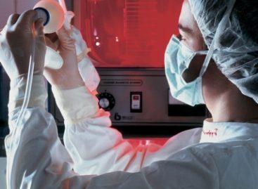 Nouveaux médicaments en 2012: un bon cru pour l'innovation