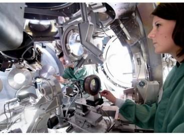 Recherche clinique : les sociétés sous-contrats renouent avec la croissance