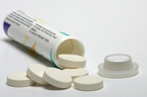 Industrie pharmaceutique : les visiteurs médicaux sont-ils condamnés ?