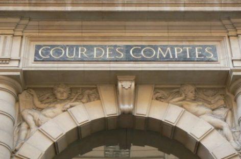 Cour des comptes et parcours des soins : le chaînon manquant