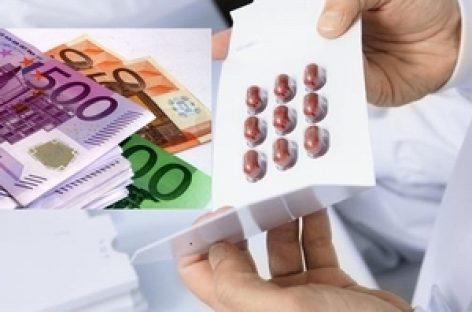 Les big pharma en quête d'un autre modèle économique
