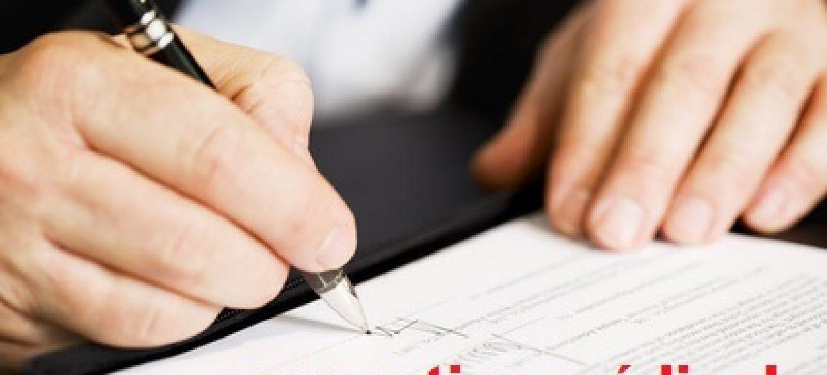 Dépassements d'honoraires des médecins : un contrat suffira-t-il pour geler les excès ?