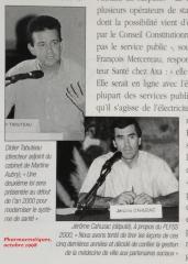 cahuzac-tabuteau-1999