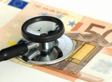Assurance-maladie : nouveau plan d'économies en vue