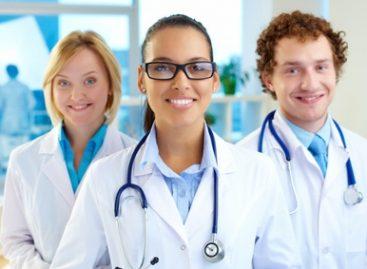 Démographie médicale : un nouveau paradigme