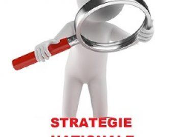 Stratégie nationale de santé : rapport sur la table, décisions reportées en septembre