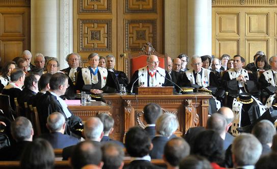 Cour des Comptes2