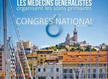 Claude Leicher (MG France) : « Le gouvernement doit se donner les moyens de sa stratégie de santé »