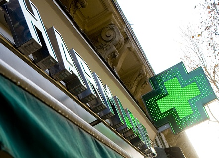 Pharmacies3