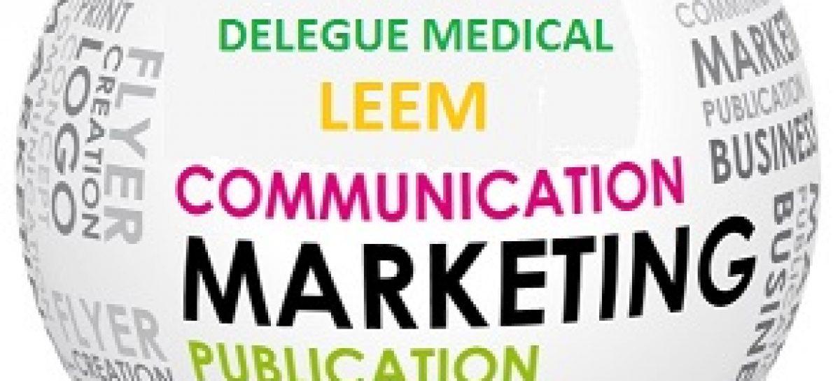Visite médicale : vers un nouveau modèle de promotion du médicament