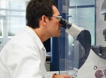 Nouvelle vague de manœuvres dans la Pharma mondiale