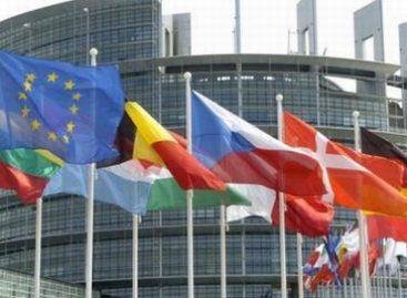 Union européenne : le coût de la gouvernance politique de l'Europe
