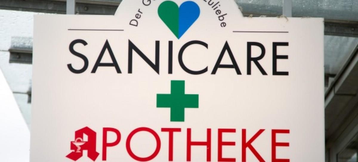 Ventes de médicaments par Internet : les Français à la traine