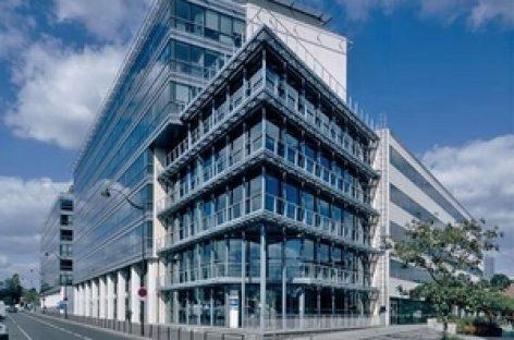 Nicolas Revel à la tête de l'assurance-maladie : stratège ou syndic de faillite ?