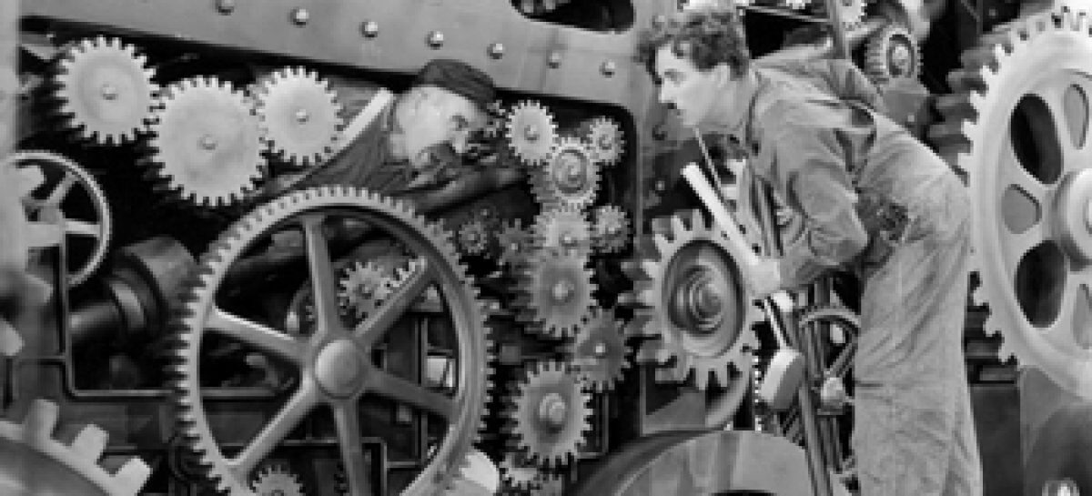 Santé au travail : la fausse bonne idée de la simplification administrative