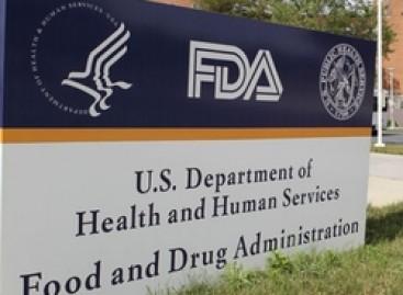 Nouveaux médicaments : la bonne récolte américaine de 2014