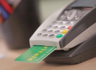 Tiers payant obligatoire : quelle sera la place des complémentaires ?