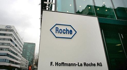 Roche-Bâle