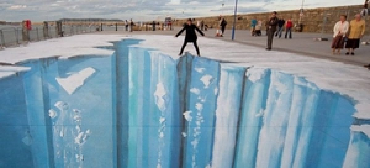 Sécu : réformes en trompe l'oeil sur fond de contestations