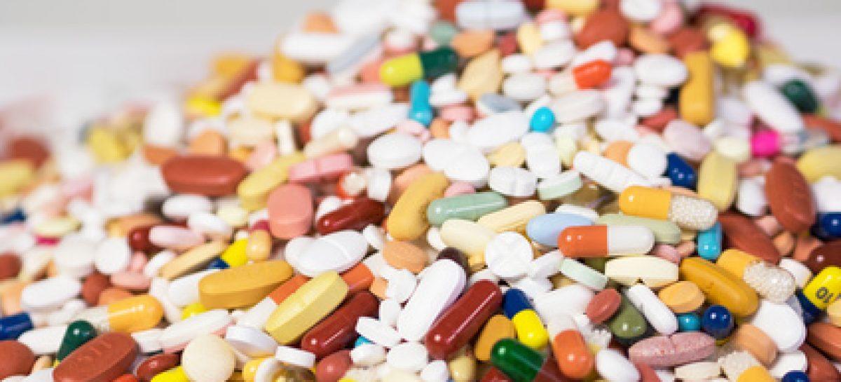 Mieux contrôler la qualité des médicaments : une question de santé et de souveraineté