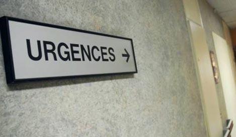 urgences-hopital