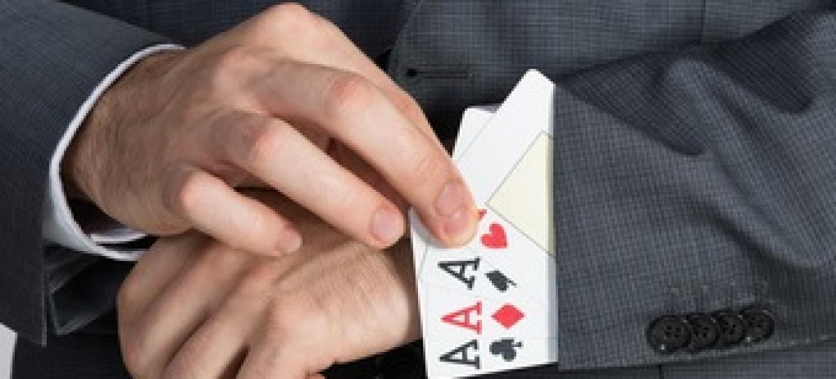 Tiers payant : la main est aux assureurs complémentaires