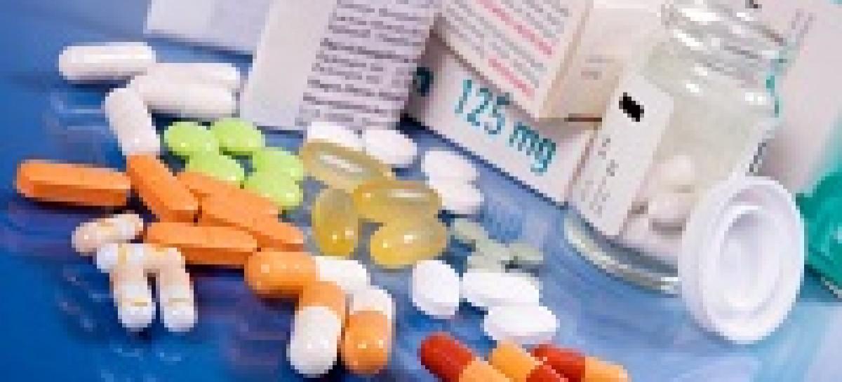 Marché du médicament : l'Allemagne s'est sort mieux que la France