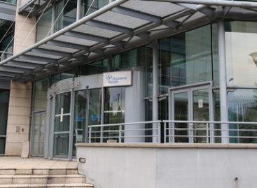 Négociations conventionnelles : le ministère patraque et les marchands de tapis
