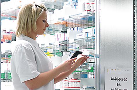 Distribution du médicament : la dérèglementation est en marche