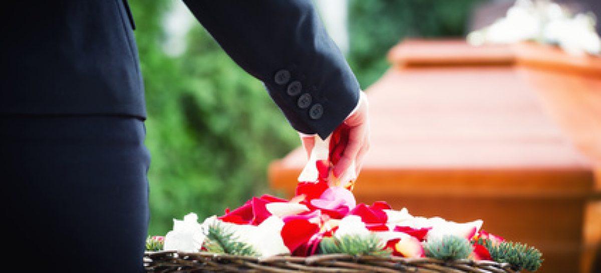 L'enterrement des Agences régionales de santé