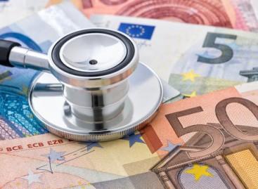 Convention médicale : Les médecins réclament une remise à niveau