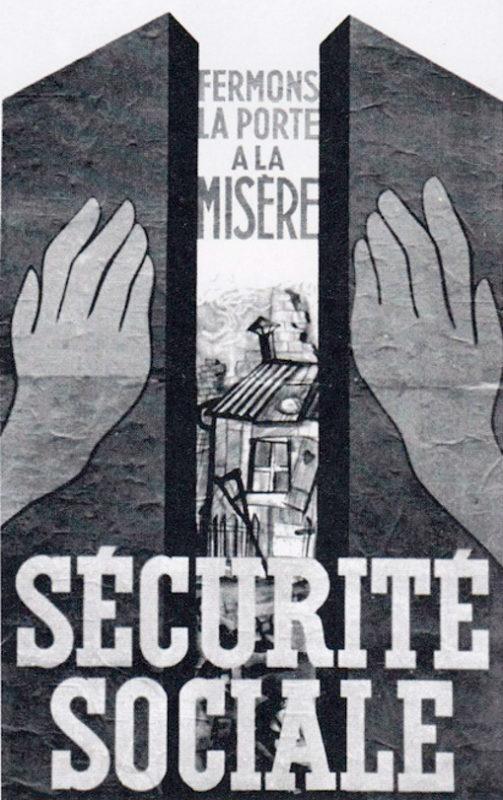 secu-1945
