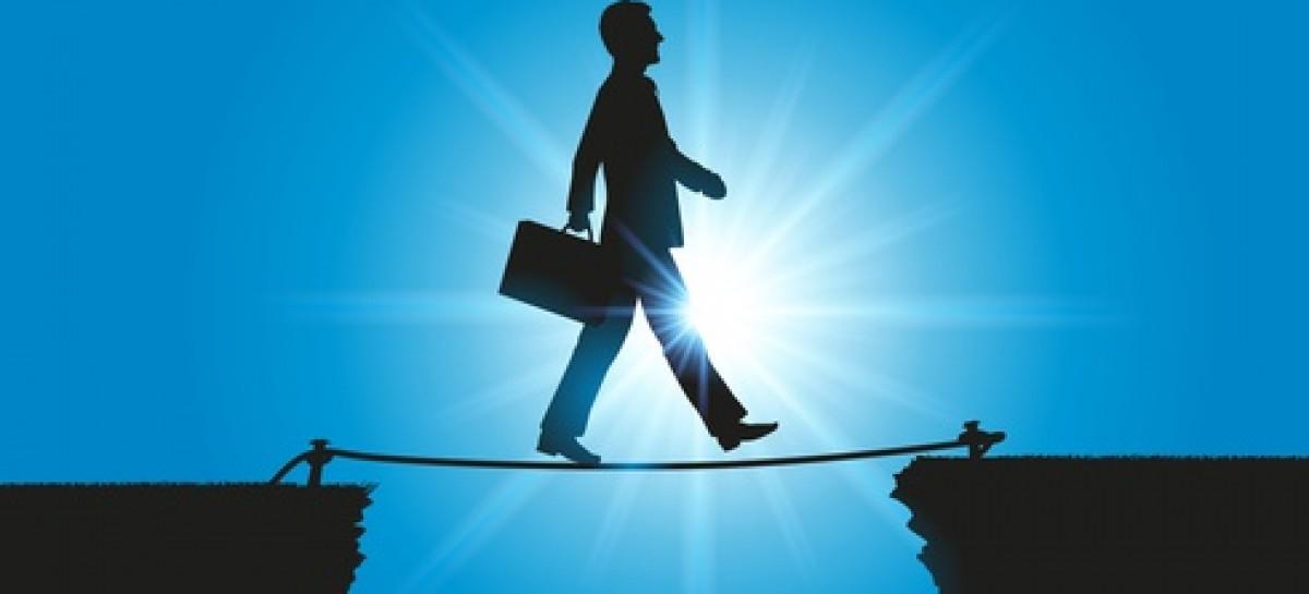 Tiers payant : officines et médecins généralistes se rebiffent