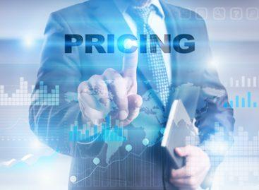 Industrie Pharma : des pratiques de prix dans l'oeil du cyclone (1)