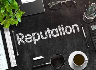 Industrie Pharma : des pratiques commerciales dans l'oeil du cyclone (2)